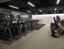 Fitness Center Consulting