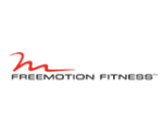 Free Motion Fitness