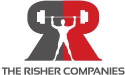 The Risher Companies